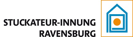 Stuckateur-Innung Ravensburg Logo